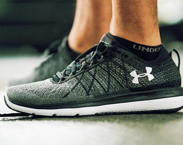 threadborne fortis 3 running shoes